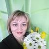 Стелла, 47, г.Ноябрьск