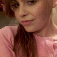 Тіна, 29 років, Рак, Львів