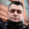 Витя, 32, г.Всеволожск