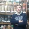 Geor, 30, Beslan