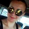 Ирина, 35, г.Старый Оскол