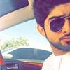 Эмир Дубая, 37, г.Дубай