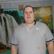 Александр, 32, г.Камышлов