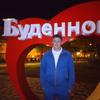 Иван, 30, г.Буденновск