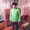 Виктор, 54, г.Новониколаевский