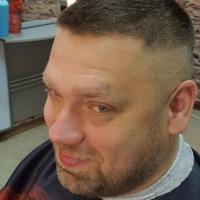 Артём, 42 года, Стрелец, Санкт-Петербург