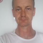 павел, 44, г.Новочебоксарск