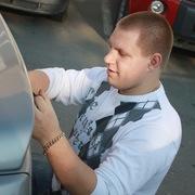 Денис 29 лет (Дева) Тюмень