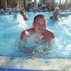 Аексей, 37, г.Гаврилов Ям