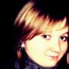 Наталья, 28, г.Кемля