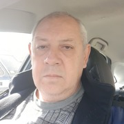 Александр 52 Майкоп