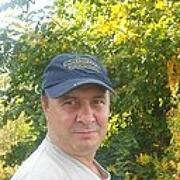 владимир, 29, г.Лозовая