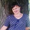 Катя, 48, г.Новоукраинка