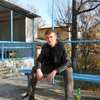 Александр, 43, г.Свердловск