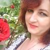 Татьяна, 56, г.Килия