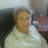 Светлана, 61, Лисичанськ
