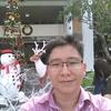 loveinthesky, 32, г.Вунгтау