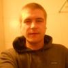 Taras, 29, г.Стаханов