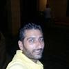 Joe, 36, г.Бейрут