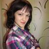 Юлия, 25, г.Новый Буг