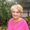 Наталія Ків, 61, г.Купянск