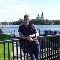 Максим, 30 лет, Дева, Санкт-Петербург