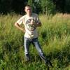 Афанасенков, 28, г.Людиново