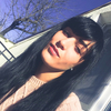 Valeria, 23, г.Одесса
