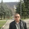 Андрей, 42, г.Лабинск