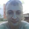 Антон, 33, г.Лесной Городок