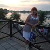 Liliya Ukraine Dnepro, 55, Кам'янське