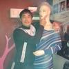 Руслан, 31, г.Осакаровка