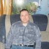 Анатолий, 50, г.Кудымкар