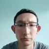 Alisher, 20, г.Талгар