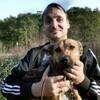 Дмитрий, 40, г.Находка (Приморский край)