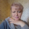 татьяна, 50, г.Одесса