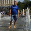 ЖЕНЕК, 36, Волноваха