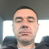 Леван, 38, г.Казань