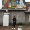 Ангелина, 39, г.Минск