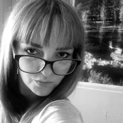 Евгения, 35, г.Красноярск