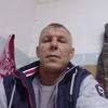 Игорь, 41, г.Иркутск