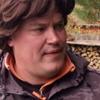 Александр, 30, г.Ижевск