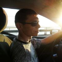 Андрей, 34 года, Близнецы, Сургут
