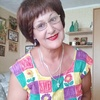 Люси-, 53, г.Брест