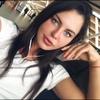 Victoria, 25, г.Гонконг