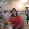 Людмила, 51, г.Махачкала