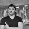 Василий, 35, г.Самара