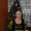 Людмила, 71, г.Видное