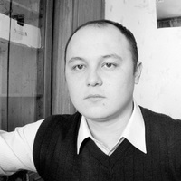 ali, 36 лет, Овен, Нижний Тагил