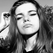 Марьяна, 19, г.Мозырь